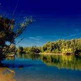 'Povijest rijeke Drave – poveznice među regijama' naziv je međunarodnog stručnog skupa što je održan u Koprivnici.