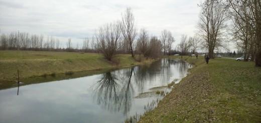 kanal1