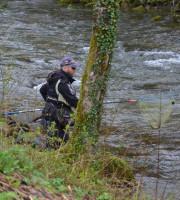 Na rijeci Čabranki održano 3. i 4. kolo Spin lige